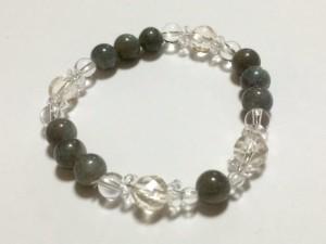パワーストーン水晶 (5)
