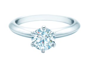 婚約指輪 (10)