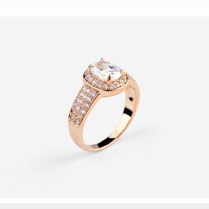 婚約指輪 (11)
