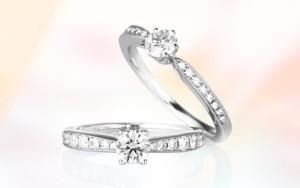 婚約指輪 (15)