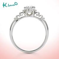 婚約指輪 (17)