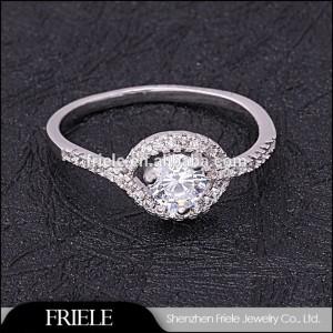 婚約指輪 (19)
