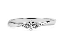 婚約指輪 (20)