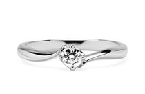 婚約指輪 (21)