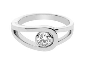 婚約指輪 (6)
