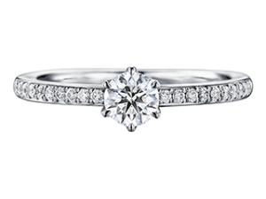 婚約指輪 (8)