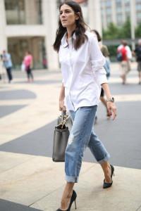 白いシャツ (12)