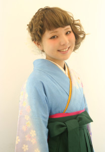 袴ヘアカタログ (20)