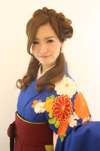 袴ヘアカタログ (26)