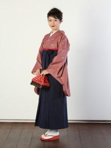 袴ヘアカタログ (31)