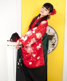袴ヘアカタログ (34)