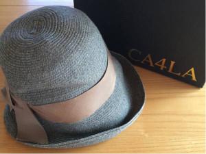 麦わら帽子 (13)