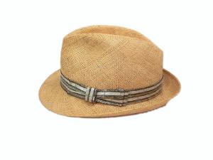 麦わら帽子 (21)
