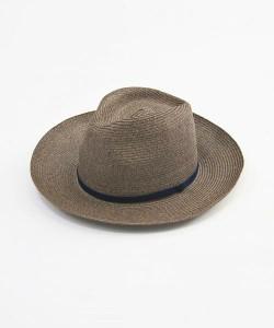 麦わら帽子 (6)