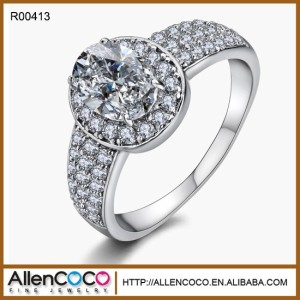 婚約指輪 (13)