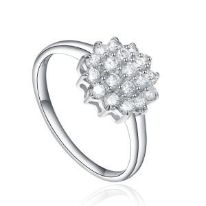 婚約指輪 (14)