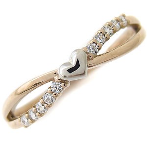 婚約指輪 (18)