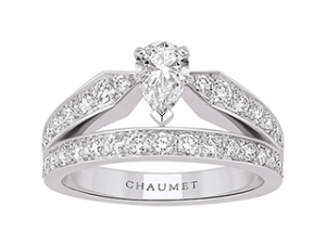 婚約指輪 (5)