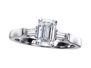 婚約指輪 (7)
