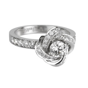 婚約指輪 (9)