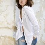 白いシャツ (39)