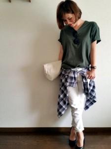Tシャツ (12)