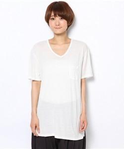 Tシャツ (13)