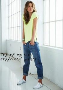 Tシャツ (4)