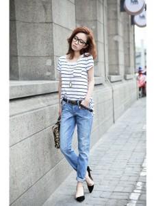 Tシャツ (8)