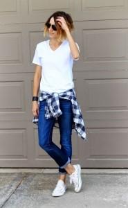 Tシャツ (9)