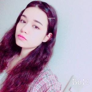 デコダシアレンジ (29)