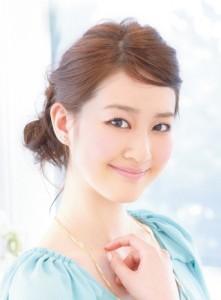 ミディアムお団子 (1)