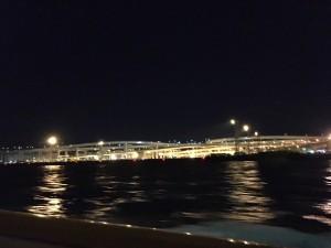 工場 夜景(15)