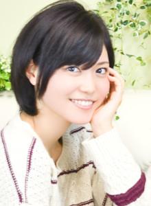 黒髪ショート (10)