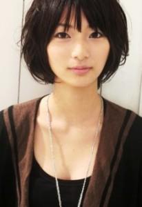 黒髪ショート (47)
