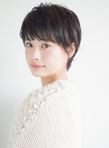 黒髪ショート (48)