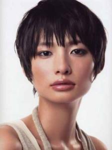 黒髪ショート (49)