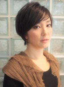 黒髪ショート (53)