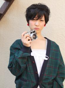 黒髪ショート (63)
