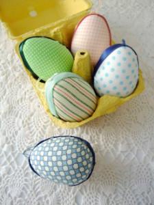 イースター卵デザイン (11)