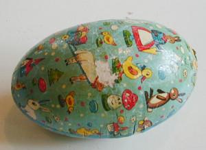 イースター卵デザイン (14)