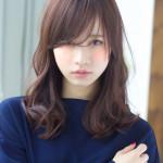うざバングヘア (43)