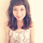 おんざ眉毛ヘアスタイル (17)