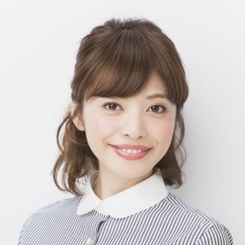 ショートボブお団子 (32)