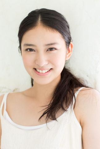 武井咲まとめ髪 (15)