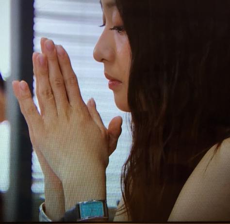 武井咲ティファニー4